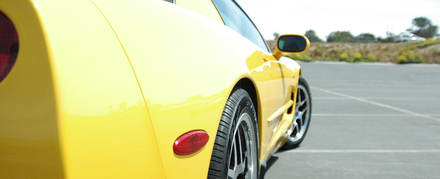 Užpildykite Automobilio pasiūlymo anketa
